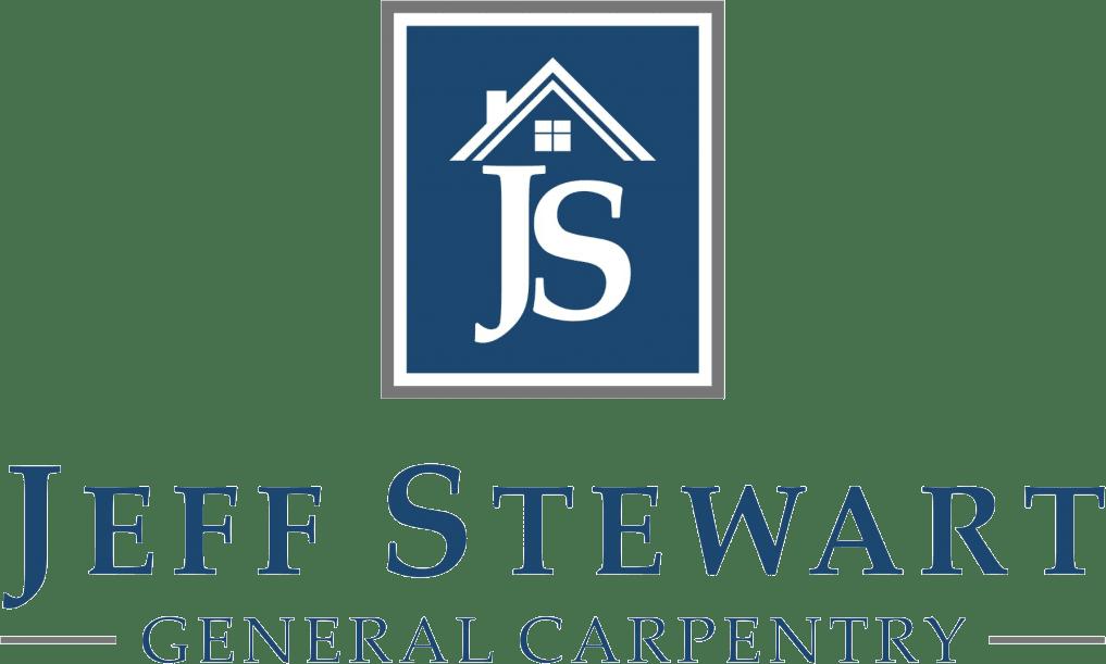 Jeff Stewart Carpentry